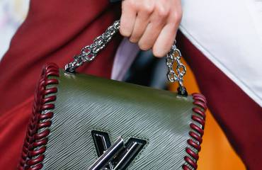 dcda299ad6ba Louis Vuitton может получить отель в управление - CRE